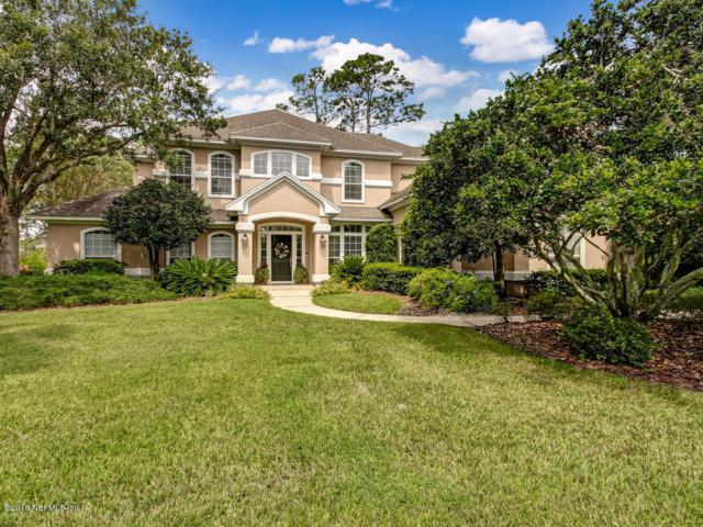 217 Royal Tern Rd N, Ponte Vedra Beach, FL 32082 (MLS #951900) :: Sieva Realty