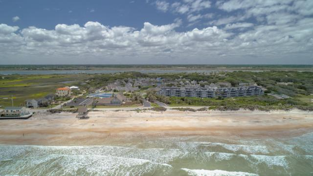 110 Ocean Hollow Ln #216, St Augustine, FL 32084 (MLS #952010) :: EXIT Real Estate Gallery