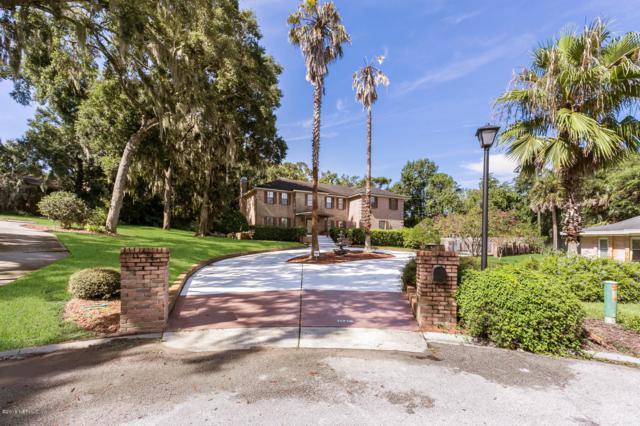 11718 Alexander Ct, Jacksonville, FL 32225 (MLS #952356) :: EXIT Real Estate Gallery