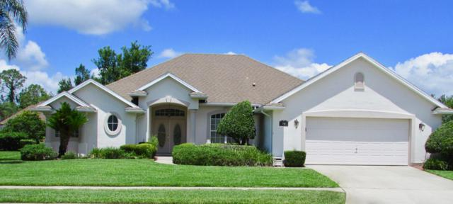3716 Golden Reeds Ln, Jacksonville, FL 32224 (MLS #952367) :: EXIT Real Estate Gallery