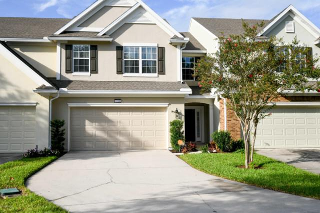 6510 Smooth Thorn Ct, Jacksonville, FL 32258 (MLS #952391) :: The Hanley Home Team