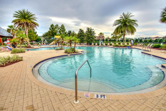 11911 Wynnfield Lakes Cir, Jacksonville, FL 32246 (MLS #952426) :: The Hanley Home Team