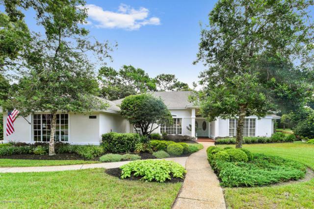 12872 Southern Hills Cir E, Jacksonville, FL 32225 (MLS #952428) :: Sieva Realty