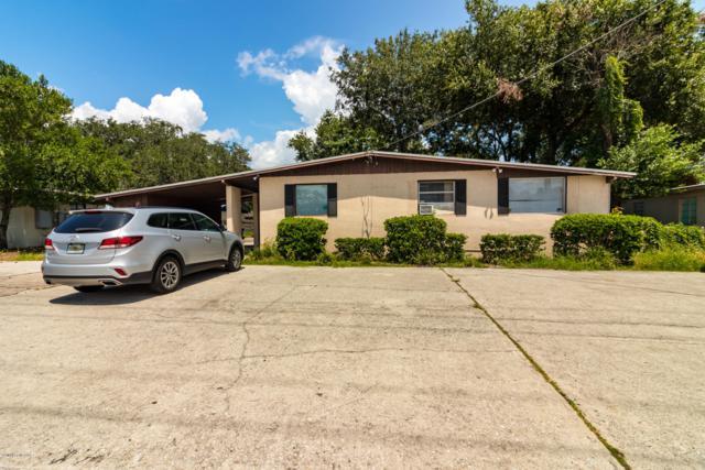 6237 Merrill Rd, Jacksonville, FL 32277 (MLS #952478) :: Florida Homes Realty & Mortgage