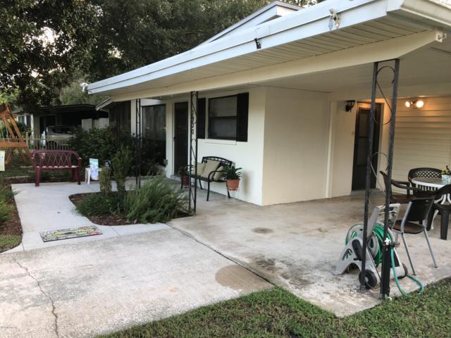 1930 Monteau Dr, Jacksonville, FL 32210 (MLS #952507) :: EXIT Real Estate Gallery
