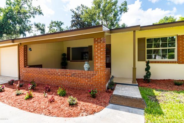 5658 Floral Ave, Jacksonville, FL 32211 (MLS #952531) :: EXIT Real Estate Gallery