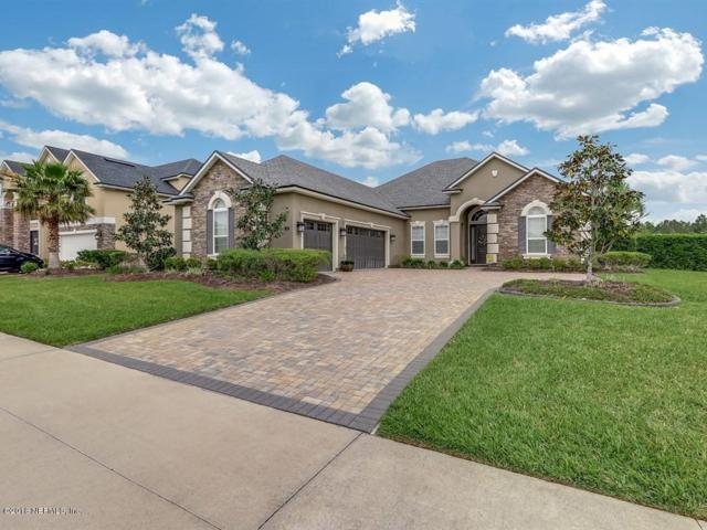 18 Cumberland Island Cir, Ponte Vedra Beach, FL 32081 (MLS #952558) :: EXIT Real Estate Gallery