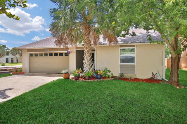 1662 South Beach Pkwy, Jacksonville Beach, FL 32250 (MLS #952565) :: EXIT Real Estate Gallery