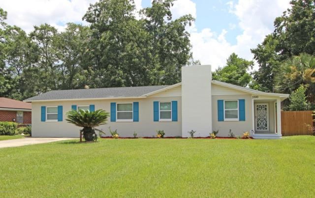 3300 Ribault Scenic Dr, Jacksonville, FL 32208 (MLS #952596) :: EXIT Real Estate Gallery