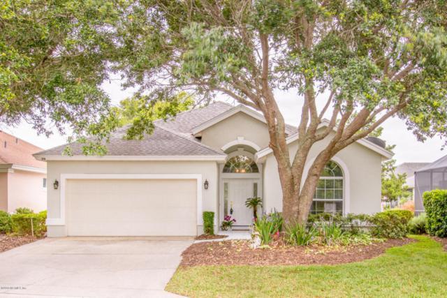 216 San Nicolas Way, St Augustine, FL 32080 (MLS #952644) :: St. Augustine Realty