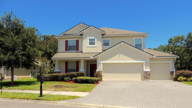 11906 Fitchwood Cir, Jacksonville, FL 32258 (MLS #952748) :: St. Augustine Realty
