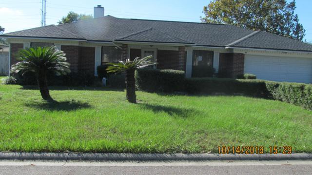 1618 Beverly Bay Ct, Jacksonville, FL 32225 (MLS #952774) :: The Hanley Home Team