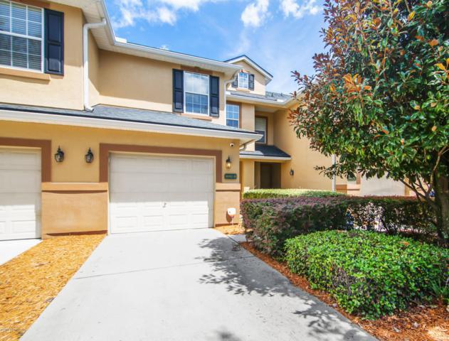3690 Creswick Cir B, Orange Park, FL 32065 (MLS #953020) :: The Hanley Home Team