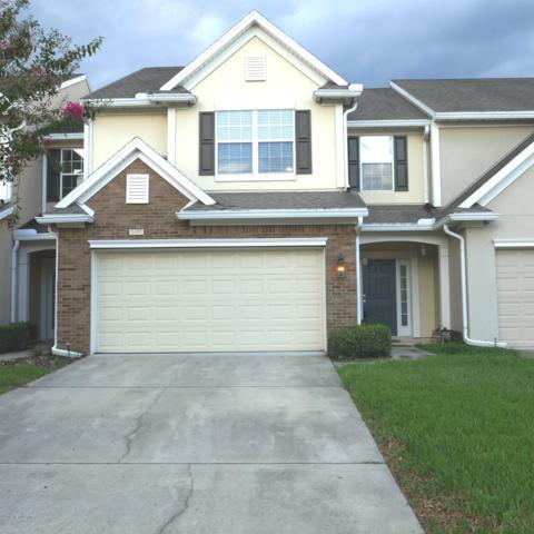 6480 Yellow Leaf Ct, Jacksonville, FL 32258 (MLS #953026) :: The Hanley Home Team