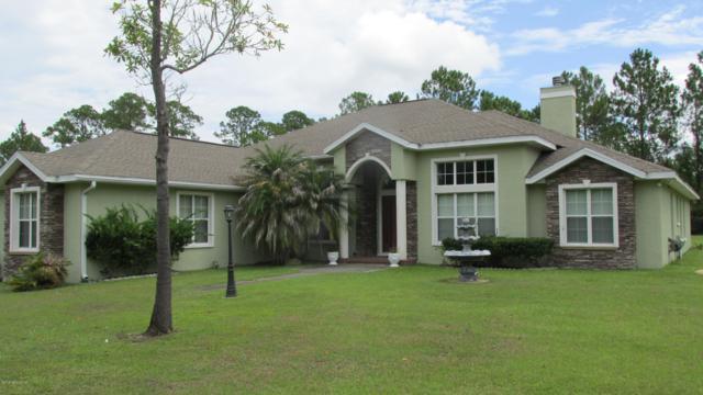 14005 SE 202 Ter, Hawthorne, FL 32640 (MLS #953046) :: Florida Homes Realty & Mortgage