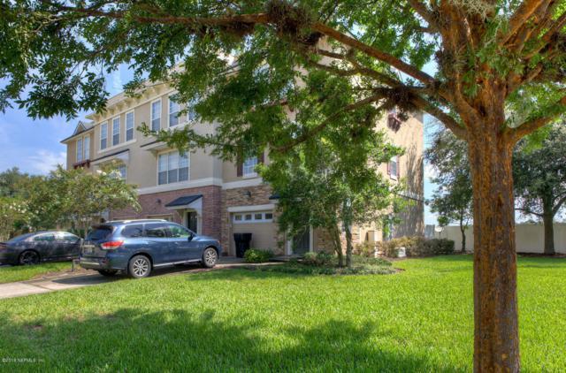 4581 Capital Dome Dr, Jacksonville, FL 32246 (MLS #953058) :: The Hanley Home Team