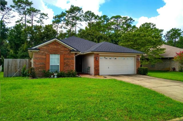 4508 Rocky River Rd W, Jacksonville, FL 32224 (MLS #953066) :: EXIT Real Estate Gallery