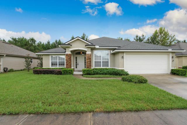 6663 Chester Park Cir, Jacksonville, FL 32222 (MLS #953108) :: St. Augustine Realty
