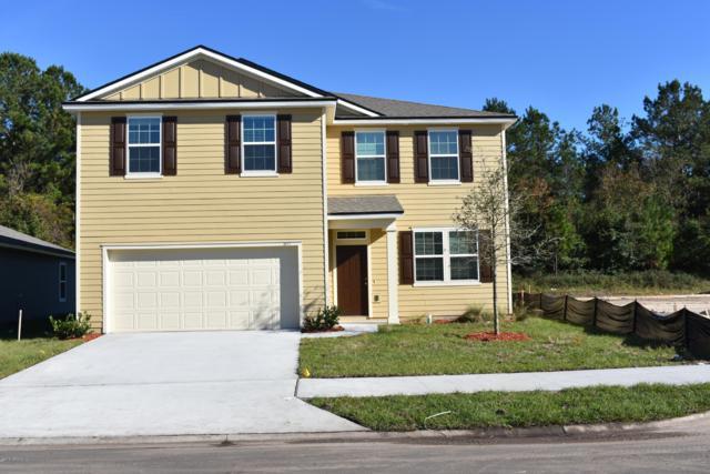 2417 Sotterley Ln, Jacksonville, FL 32220 (MLS #953142) :: Florida Homes Realty & Mortgage