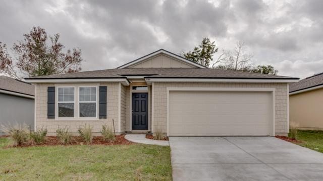 3194 Rogers Ave, Jacksonville, FL 32208 (MLS #953146) :: EXIT Real Estate Gallery