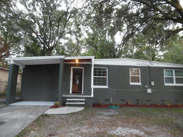 6710 Helston Ct, Jacksonville, FL 32208 (MLS #953153) :: Ancient City Real Estate