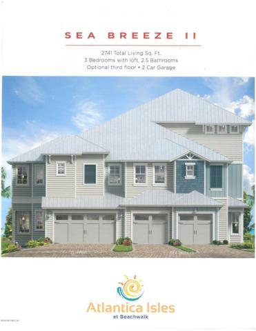 77 Rum Runner Way, St Johns, FL 32259 (MLS #953168) :: Florida Homes Realty & Mortgage