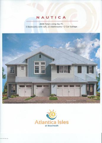 83 Rum Runner Way, St Johns, FL 32259 (MLS #953173) :: Florida Homes Realty & Mortgage