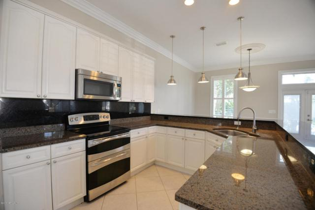 403 15TH Ave S, Jacksonville Beach, FL 32250 (MLS #953346) :: Keller Williams Atlantic Partners