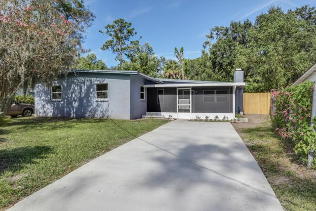 1650 Ryar Rd, Jacksonville, FL 32216 (MLS #953391) :: Ancient City Real Estate