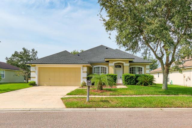 12145 Cedar Trace Dr S, Jacksonville, FL 32246 (MLS #953415) :: EXIT Real Estate Gallery