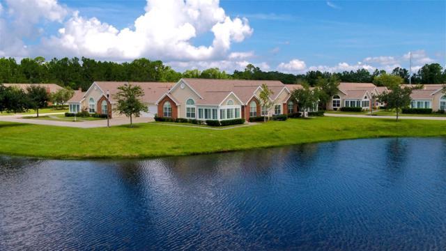 9717 Osprey Landing Ct 32-2, Jacksonville, FL 32257 (MLS #953424) :: Ponte Vedra Club Realty | Kathleen Floryan