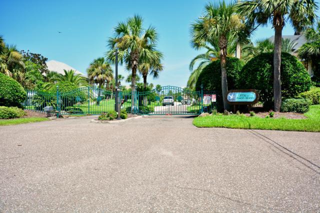 7163 Ramoth Dr, Jacksonville, FL 32226 (MLS #953511) :: EXIT Real Estate Gallery