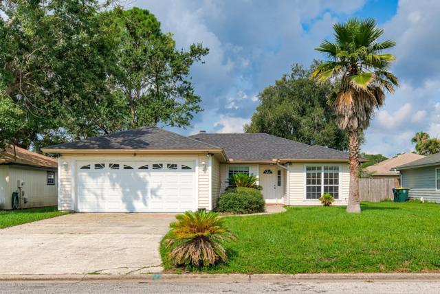 11048 Danzig Way, Jacksonville, FL 32257 (MLS #953518) :: EXIT Real Estate Gallery