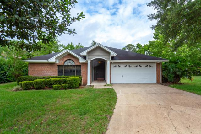 11928 Elizabeth Ann Ct, Jacksonville, FL 32223 (MLS #953653) :: EXIT Real Estate Gallery