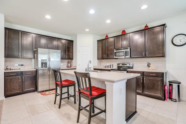 11526 Johnson Creek Cir, Jacksonville, FL 32218 (MLS #953658) :: EXIT Real Estate Gallery