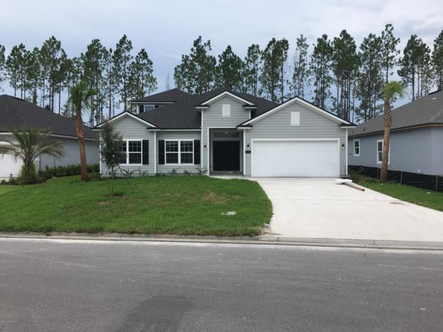 561 Bent Creek Dr, St Johns, FL 32259 (MLS #953673) :: St. Augustine Realty