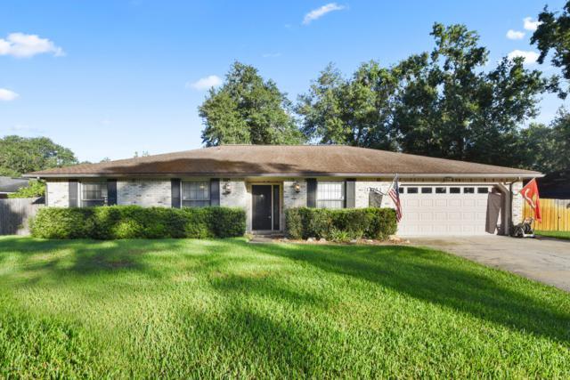 12753 Meadowsweet Ln, Jacksonville, FL 32225 (MLS #953786) :: EXIT Real Estate Gallery