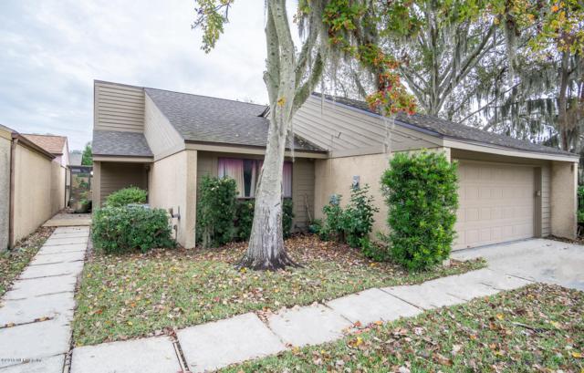 11065 Orange Cart Way, Jacksonville, FL 32223 (MLS #953808) :: Ancient City Real Estate