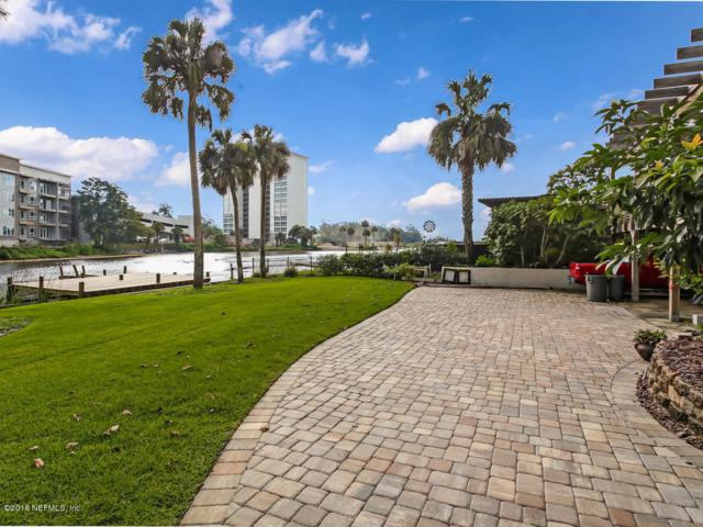 1617 Woodmere Dr, Jacksonville, FL 32210 (MLS #953921) :: EXIT Real Estate Gallery