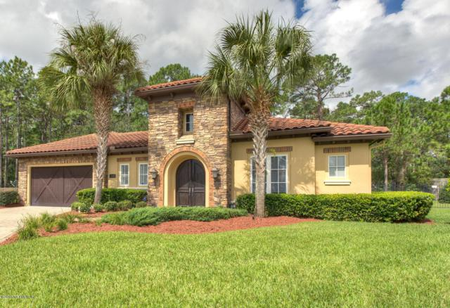13109 Via Roma Ct, Jacksonville, FL 32224 (MLS #954024) :: EXIT Real Estate Gallery