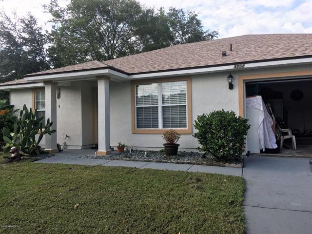 3752 Lauren Crest Ct, Jacksonville, FL 32221 (MLS #954027) :: EXIT Real Estate Gallery