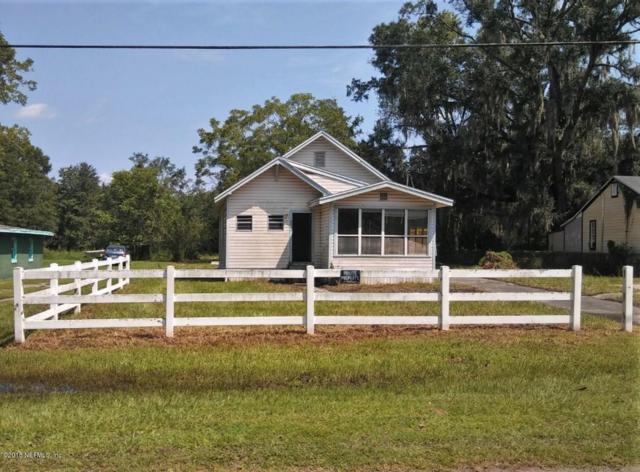 6367 Bob O Link Rd, Jacksonville, FL 32219 (MLS #954062) :: Young & Volen | Ponte Vedra Club Realty
