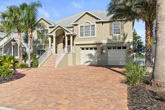 9178 August Cir, St Augustine, FL 32080 (MLS #954078) :: Florida Homes Realty & Mortgage