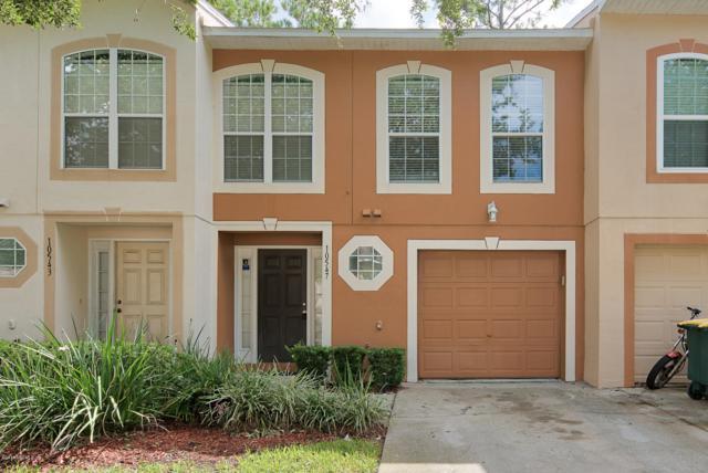 10547 Autumn Trace Rd, Jacksonville, FL 32257 (MLS #954104) :: The Hanley Home Team