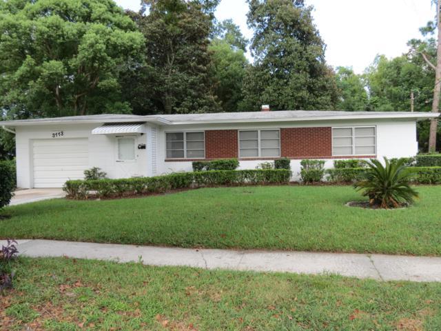 3113 Fruitwood Ln, Jacksonville, FL 32277 (MLS #954220) :: Ponte Vedra Club Realty | Kathleen Floryan