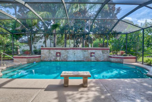 200 Waters Edge Dr S, Ponte Vedra Beach, FL 32082 (MLS #954574) :: EXIT Real Estate Gallery
