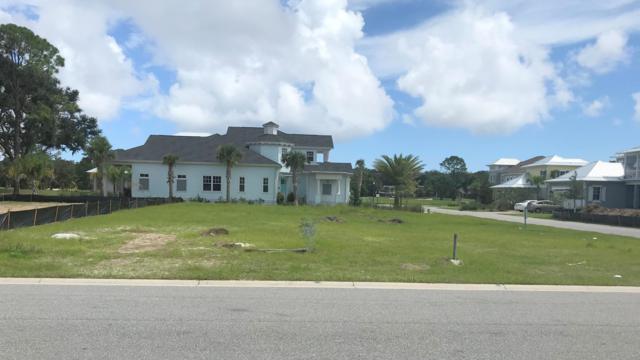 0 Atlantic Beach Dr, Atlantic Beach, FL 32233 (MLS #954609) :: The Hanley Home Team