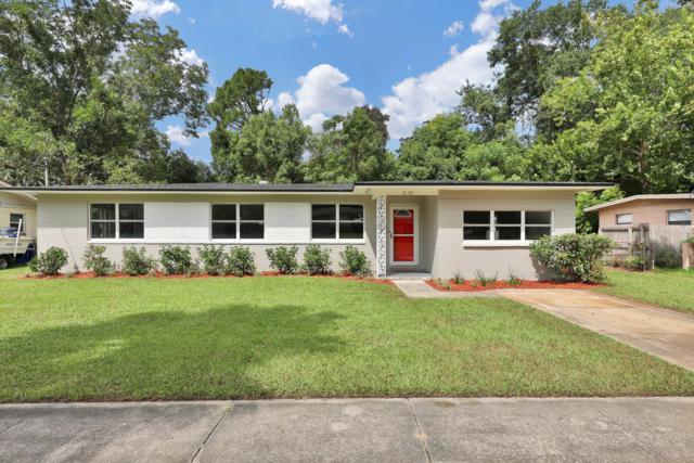 3118 Woodtop Dr, Jacksonville, FL 32277 (MLS #954684) :: EXIT Real Estate Gallery
