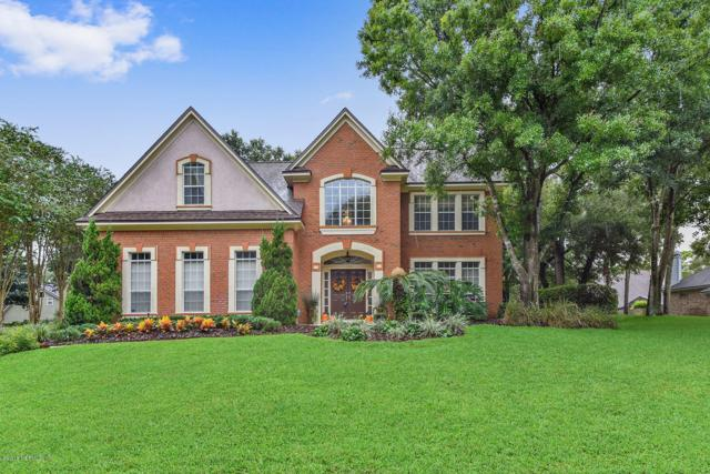 12928 Jupiter Hills Cir N, Jacksonville, FL 32225 (MLS #954737) :: St. Augustine Realty