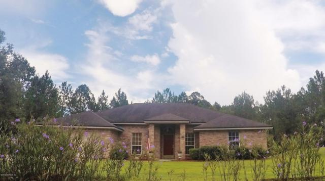2970 Eagle Point Rd, Middleburg, FL 32068 (MLS #954959) :: EXIT Real Estate Gallery